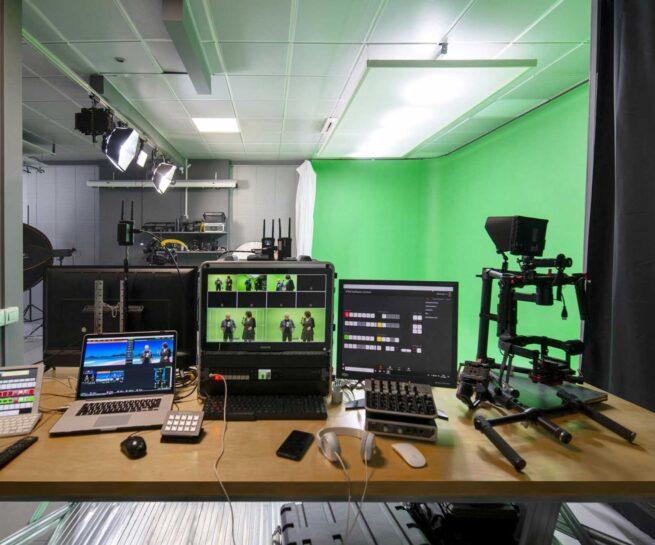 infrarossi studio fotografico e video borgomanero