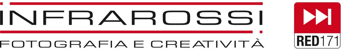 Infrarossi Studio Borgomanero – Studio fotografico e grafica