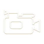 video-produzioni